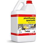 aditivo-plastificante-quartzolit