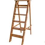 escada-de-abrir-em-madeira-6-degraus