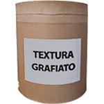 grafiato-barrica-25kg