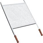 grelha-aluminio-30x30