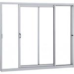 janela-aluminio-alumifit