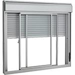 janela-aluminio-alumifort