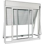 janela-aluninio-aluminium
