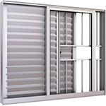 janela-de-aluminiuo-com-grade