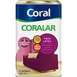 latex-coralar-18lt