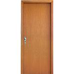 porta-de-madeira-lisa