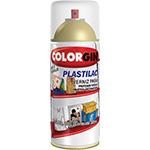 spray-colorgin-verniz-incolor