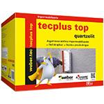 tecplus-caixa-18kg