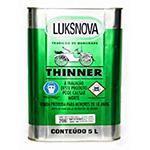 thinner-luksnova-5lt