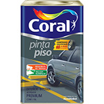 tinta-piso-coralpiso-18lt